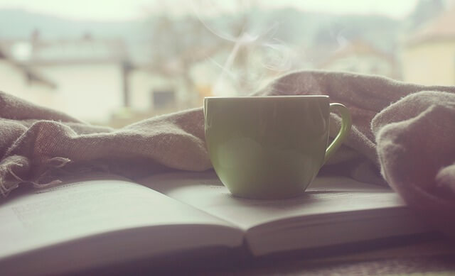 So wirkt das Koffein in unserem Körper
